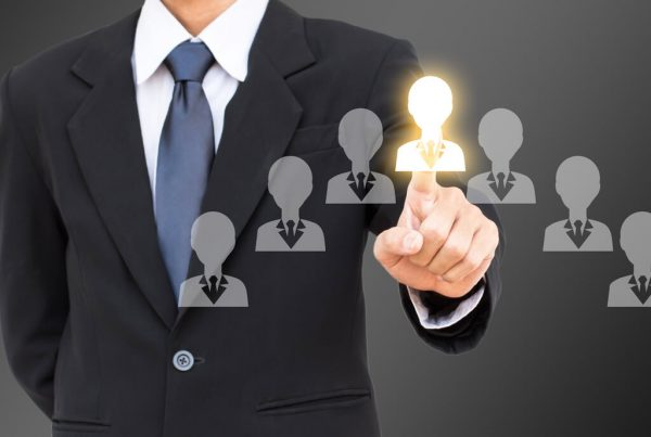 How clients/candidates can help recruiters /3 RLC - Asia
