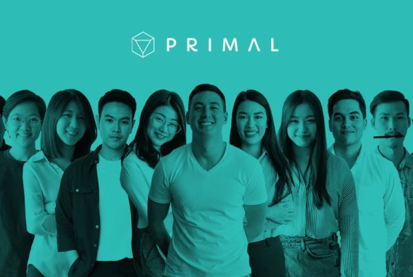 RLC Interview: Mark McDowell, Managing Director Of Primal