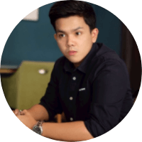 Thailand's leading technical recruitment 36 agency