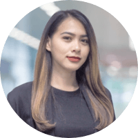 Thailand's leading technical recruitment agency