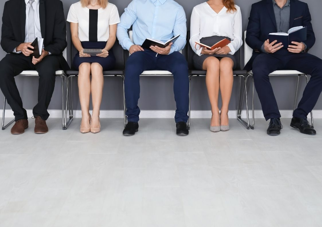 Do & Don't in answering your reasons for leaving during the Interview Process