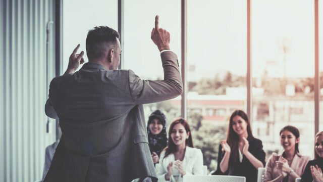 Job opportunity, 5 Tips for screening a candidate ~ RLC Asia